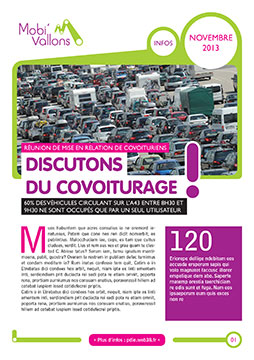 flyer Mobivallons